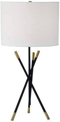 Ren Wil Hudswell Table Lamp