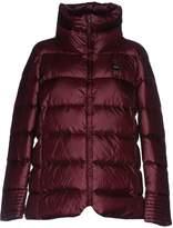 Blauer Down jackets - Item 41713768