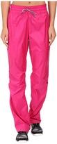 Columbia FlashTM Pants