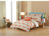 Harlequin Mr Fox Single Bed Quilt Cover