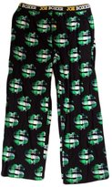 Joe Boxer Mens Pajama Lounge Pants