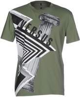Versus T-shirts - Item 12034355