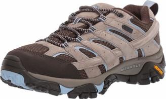 Merrell Women's Moab 2 Wp Shoes