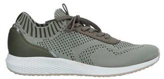 Tamaris Low-tops & sneakers