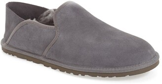 UGG Cooke Slipper