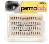 Andrea Perma-Lash Lash Extensions Short Black