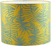 Clarissa Hulse Feather Fern Lamp Shade