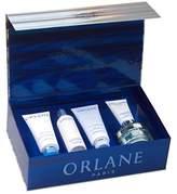 Orlane Aqua Svelte Slimming Scrub Kit