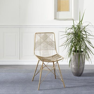 Low Back Dining Chairs Shop The World S Largest Collection Of Fashion Shopstyle