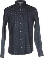 Eleventy Shirts - Item 38647967