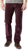 Dockers Straight-Fit Jean Cut Khaki Pants