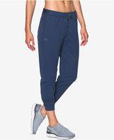Under Armour StudioLux® City Hopper Yoga Pants