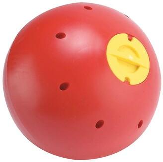 Likit Snak A Ball