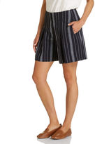 Sportscraft Jade Pleat Short