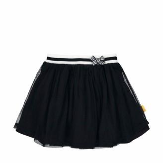Steiff Girls' Rock Skirt