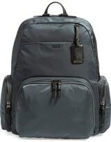 Tumi 'Voyageur - Calais' Nylon Backpack