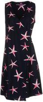 Hope 1967 Knee-length dresses