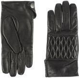 """VIKTOR & ROLF """"MONSIEUR"""" Gloves"""