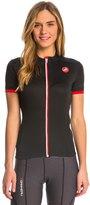 Castelli Women's Anima Cycling Jersey 8137819