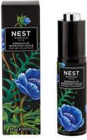 NEST Fragrances Midnight Fleur Essence Oil, 0.5 oz. /15 ml