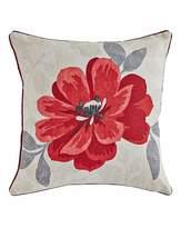 Fashion World Annabella Filled Cushion