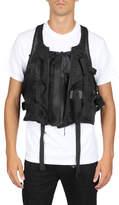 Alyx Vest