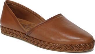 Zodiac Viv Espadrilles Women Shoes