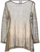 F CASHMERE Sweaters - Item 39719280