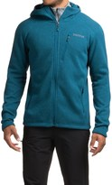 Marmot Harris Hooded Jacket (For Men)