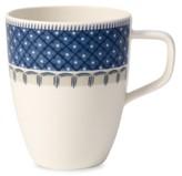 Villeroy & Boch Casale Blu Mug