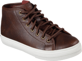 Skechers Relaxed Fit: Gallix