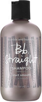 Bumble and Bumble Straight Shampoo