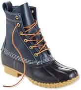 "L.L. Bean Women's Bean Boots by L.L.Bean, 8"""