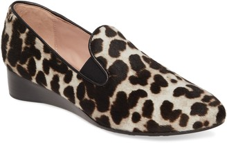 Taryn Rose Collection Claudia Loafer
