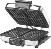Black & Decker Black+Decker Grill/Waffle Maker