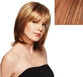 Hairdo. by Jessica Simpson & Ken Paves Mid Length Razor Cut Wig