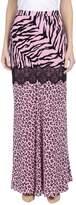 Moschino Cheap & Chic MOSCHINO CHEAP AND CHIC Long skirts - Item 35315314