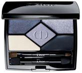 Christian Dior 5 Couleurs Designer Eyeshadow Palette