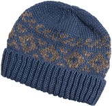 Pistil Bennett Knit Beanie (For Women)