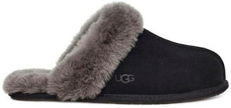 UGG Scufette 2 Slippers