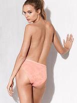 Cotton Lingerie Bikini Panty