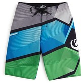 Quiksilver Boys' Twisted Boardshorts - Sizes 24-30