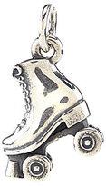 James Avery Jewelry James Avery Vintage Roller Skate Charm