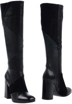 Janet & Janet Boots - Item 11269734