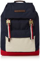 Tommy Hilfiger Utility Corporate Backpack