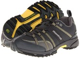Montrail Mountain Masochist II Outdry (Shark/Sunlit) - Footwear