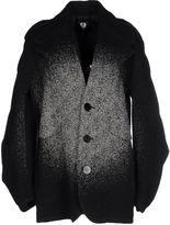 Anrealage Coats