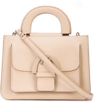 ZAC Zac Posen Small Shopper Bag