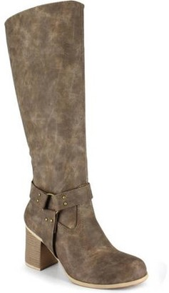 Dahlia MoMo Women's Boot
