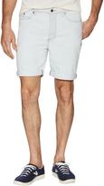 Barney Cools Men's B.Cause Shorts